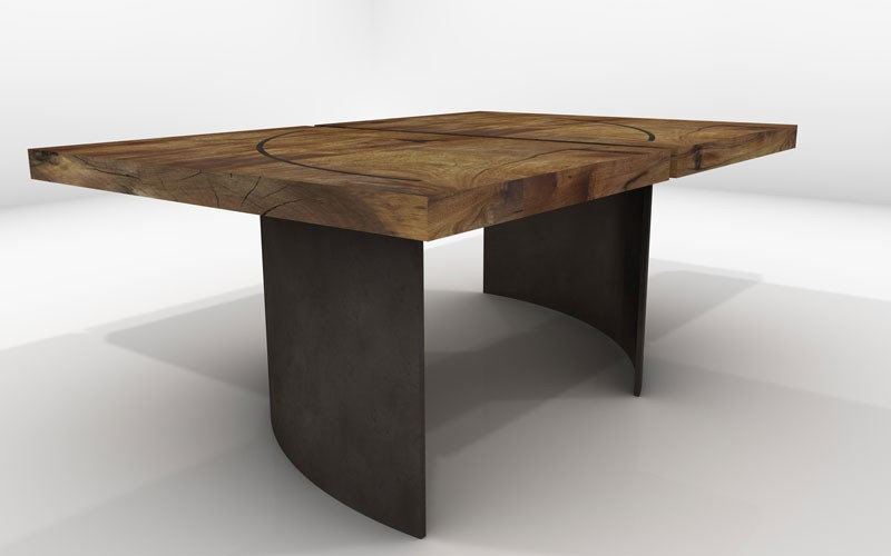 Hyperion Coffee Table
