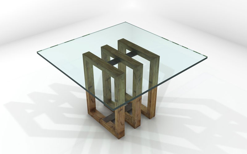 Hydra Dining Table