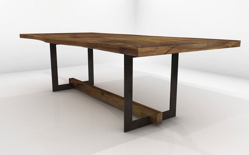 Pavo Dining Table
