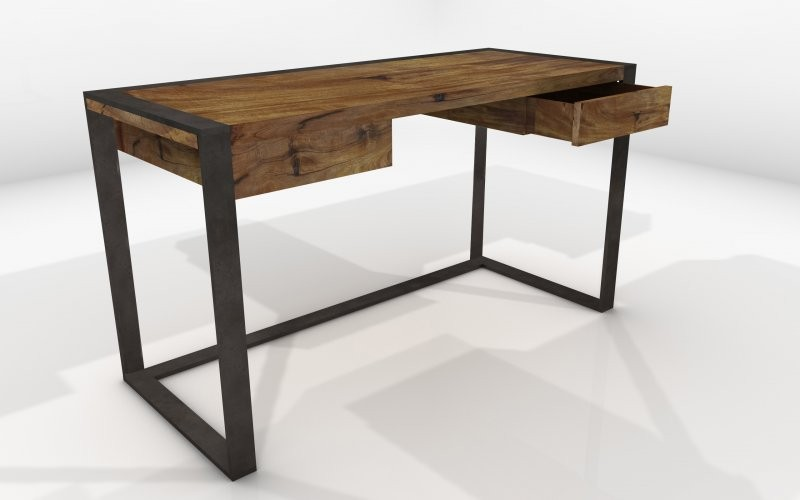 office desks wood. Bessel Desk Office Desks Wood