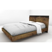 Tycho Bed