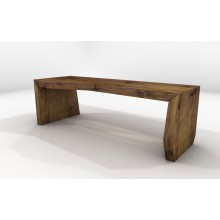 Capella Bench