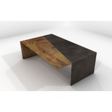 Vesta Coffee Table