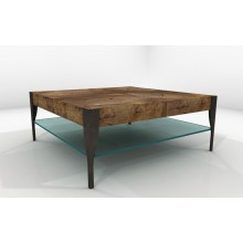 Mimas Coffee Table