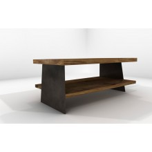 Matar Coffee Table