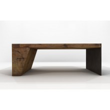Ariel Coffee Table