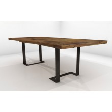 Pictor Dining Table