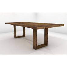 Sagitta Dining Table