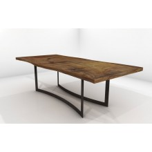 Ursa Dining Table