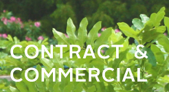 Commercial and Contract Work