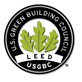 United States Green Building Council LEED certification